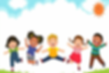 mental-health-clipart-childrens-6.webp