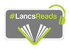 Lancashire Reads.png