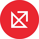 mnp_logo-nav.png