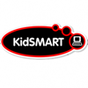 kidssmart.png