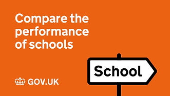 Performance of Schools.jfif