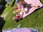 Lilly VE Day picnic.jpg