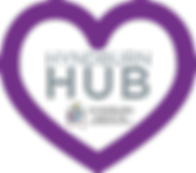 Hyndburn-Hub-logo-colour-450x398.png
