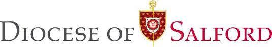 Salford Diocese.jfif