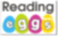 Reading Eggs.jpg