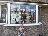 Lilly VE Day window.jpg