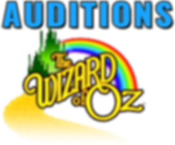 Wizard-of-Oz-auditions.png