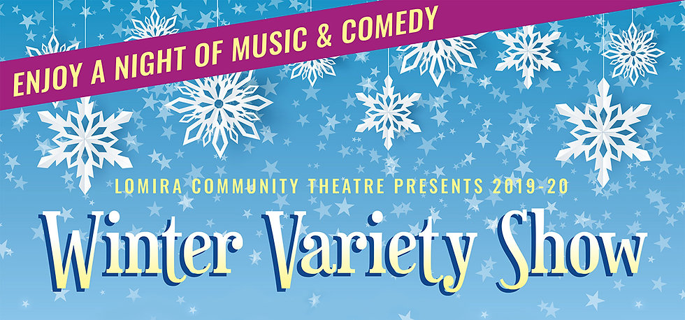 winter-variety-show-banner1200Bw.jpg