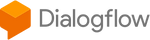 320px-Dialogflow_logo.svg.png