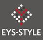 eys-logo.png