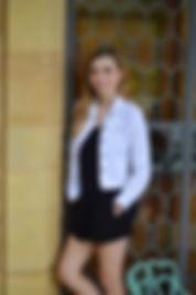 kaitlynimmel-200x300.jpg