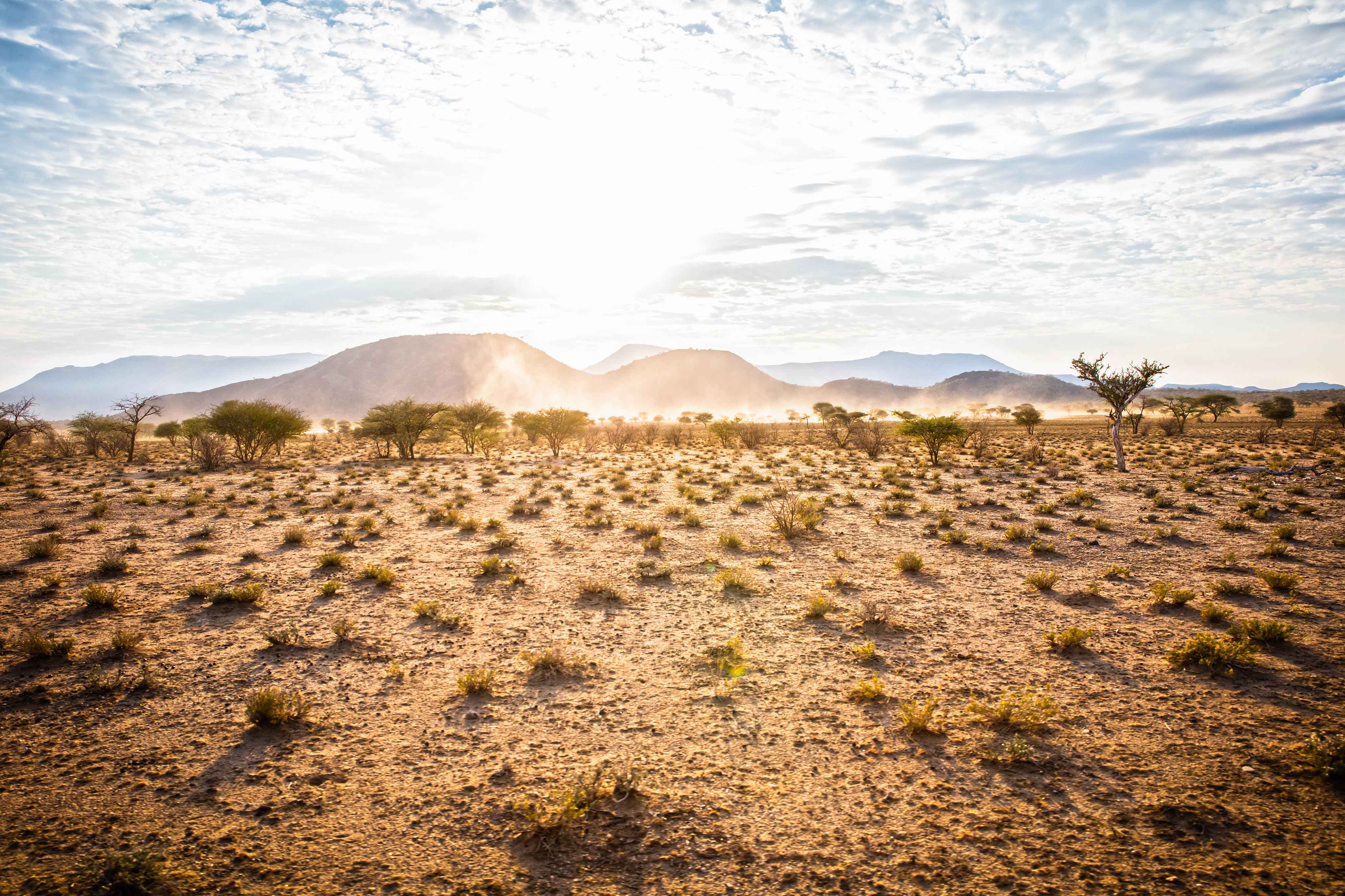 Namibia2019
