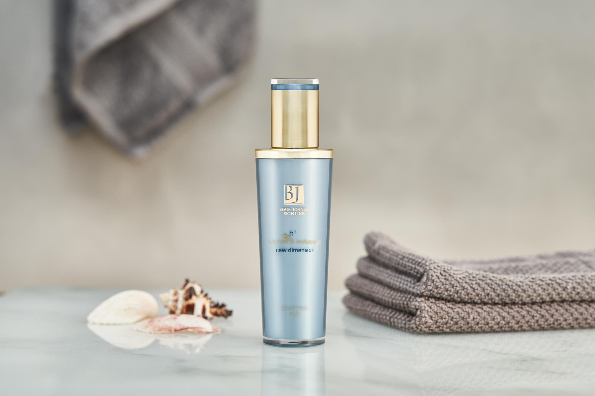 BJ cosmetic_Online Shop