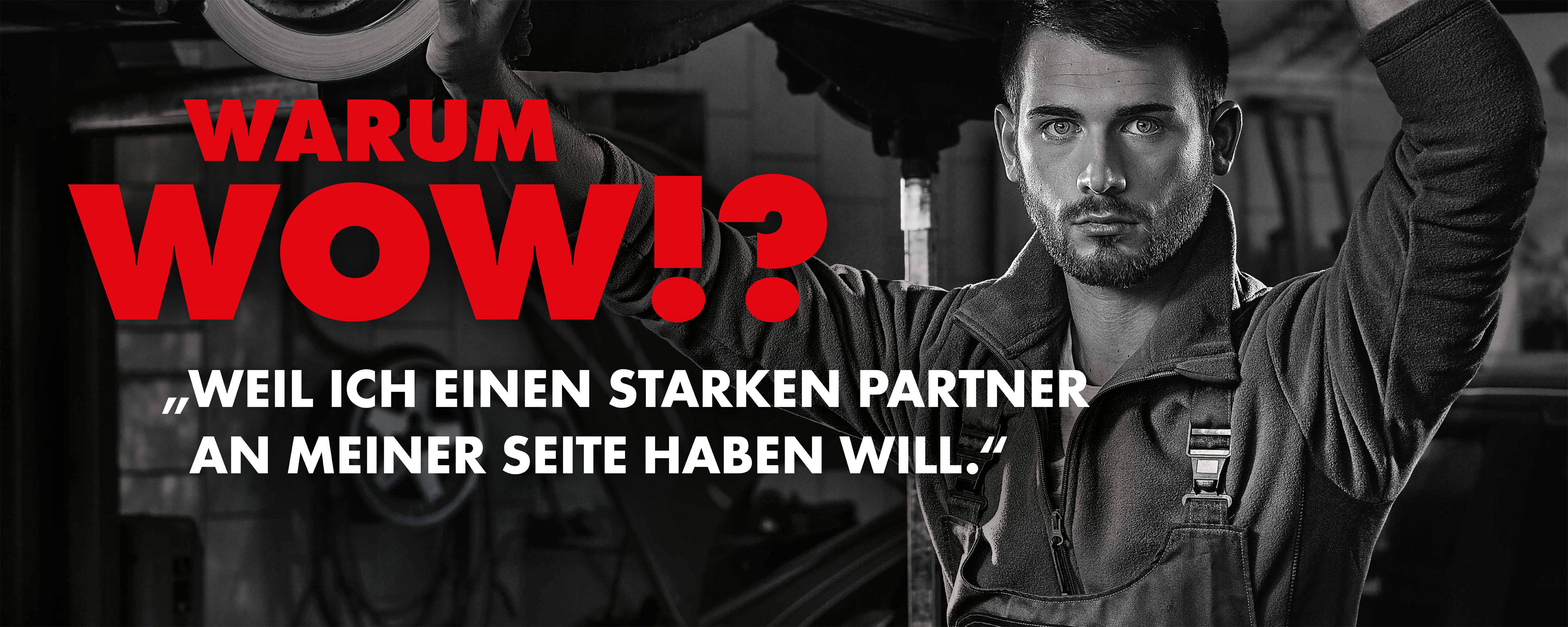 #Würth#WOW#WANT Köln