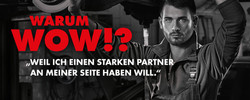#Würth#WOW#WANT Köln