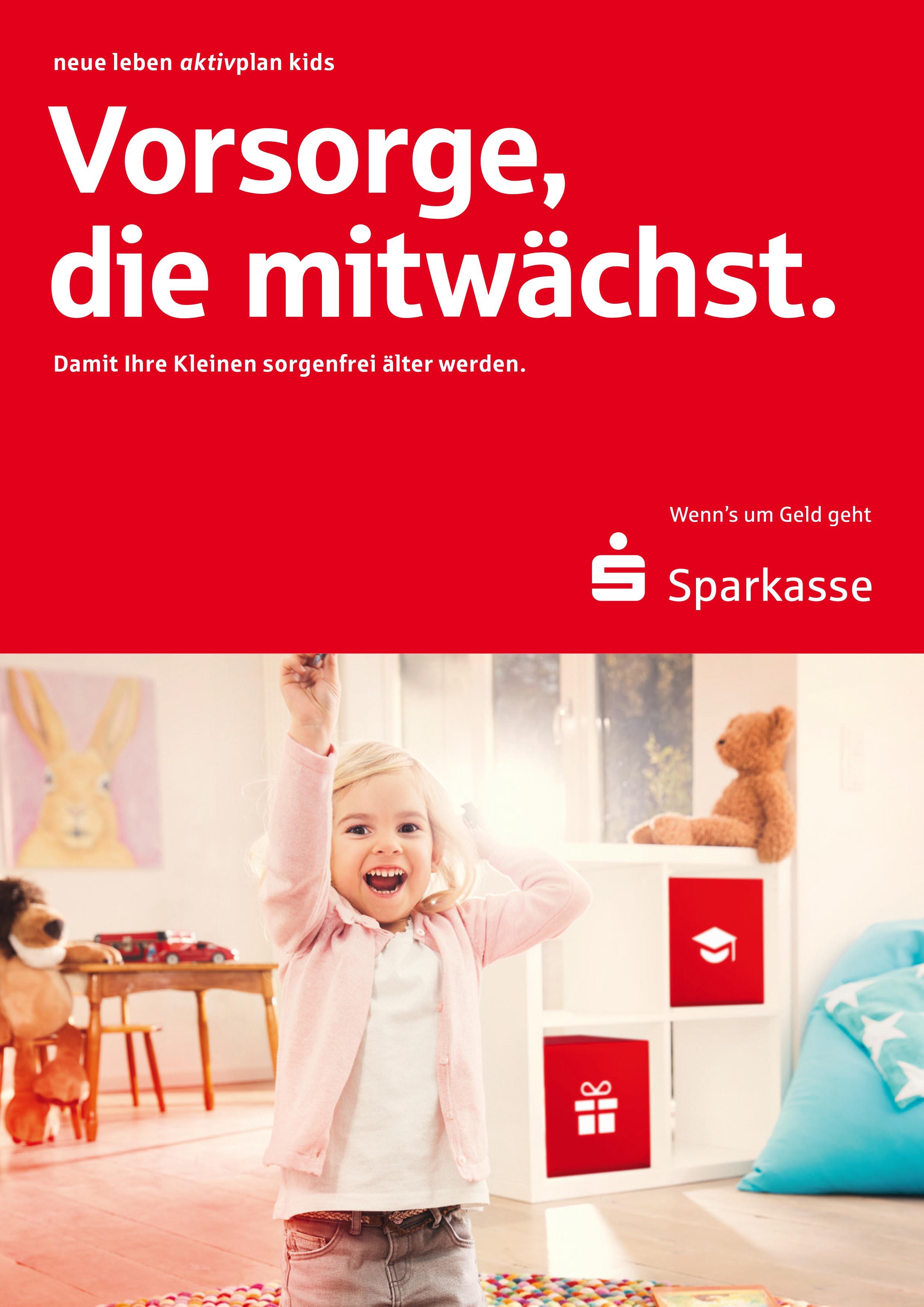 Sparkasse_neue Leben_WANT Köln