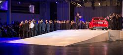 #Mazda#Dealer Convention