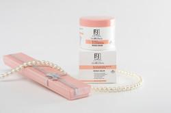 #BJ Cosmetics#HSE