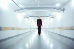 Klüh Service Management_Security_ProvinzialVersicherung