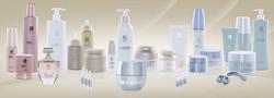 BJ cosmetics_Online Shop