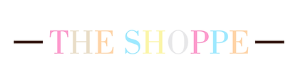 The Shoppe-1.png