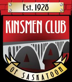 Kinsmen Club of Saskatoon