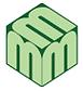 3mworks logo final.png