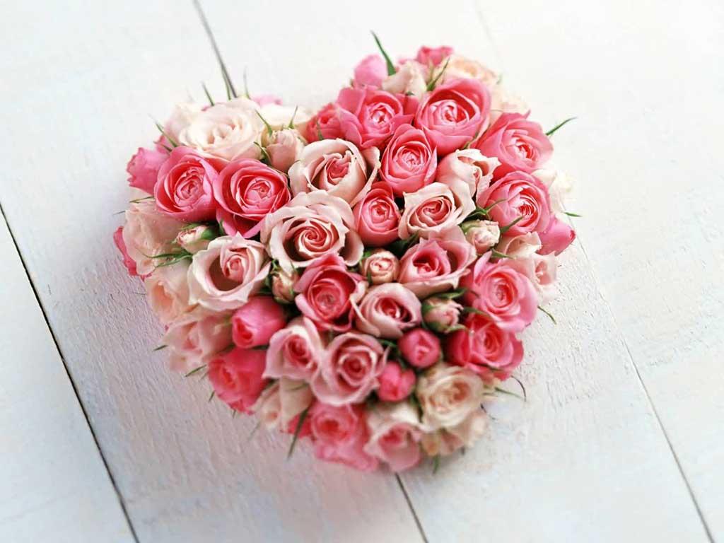 valentine-flower-background-1