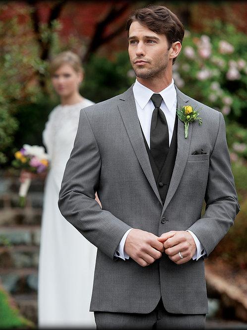 Tuxedo 312 Dillon (Stephen Geoffrey)