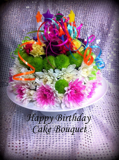 Birthday Celebration 01
