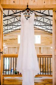 auburn al brides wedding gown