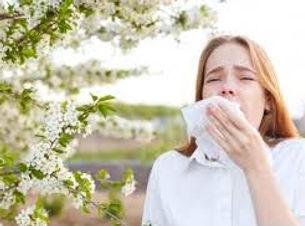 allergies.jfif