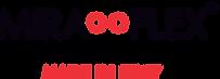 logo_miraflex.png