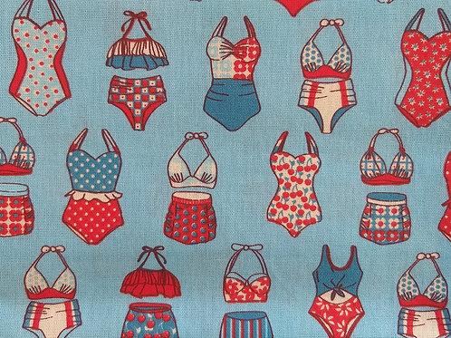 Adultes - bikini