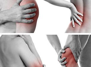 douleurs physiques.jpg