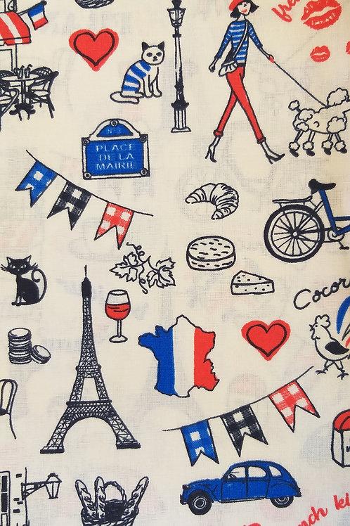 Adultes - Paris