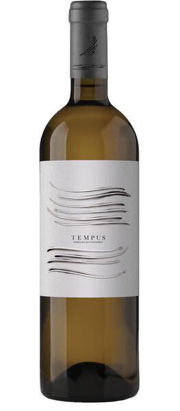 La Clape Tempus 2016 - Château de Figuières