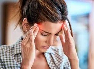 migraine.jfif