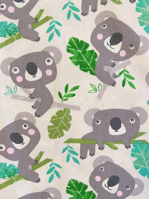 Enfants - Mister Koala