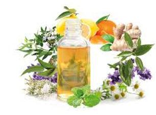 aromathérapie.jfif