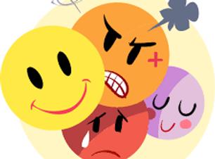 gestion_des_émotions.png