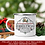 Thumbnail: Christmas Movie Watching Mug PNG Christmas Sublimation Design Instant Download