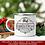 Thumbnail: Hot Chocolate PNG Christmas Bundle PNG Milk for Santa Christmas Coffee Movie