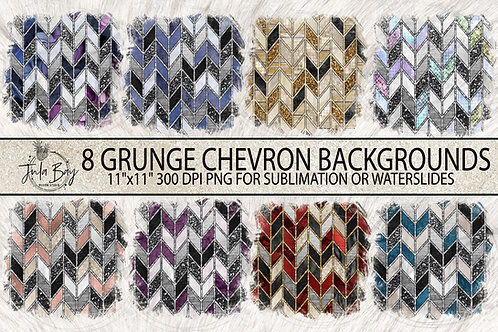 Tangram pattern Sublimation Backgrounds High Resolution PNG Chevron #geolavish