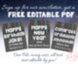 Free-JulaBayFabuprint.JPG