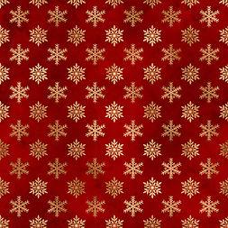 golden christmas_0004_x.jpg