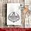 Thumbnail: Christmas Kitchen Towel PNG Bundle - Christmas Mug Bundle PNG - Funny Christmas