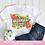 Thumbnail: I'm not Needy I'm Wanty Funny Sublimation PNG Floral Tshirt Design Mug Design