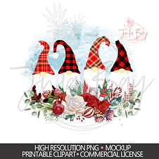 2020-SUB-JulaBay-Christmas-4Gnomess.jpg