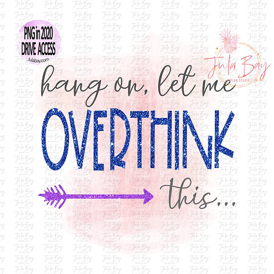 Hang on let me overthink this SVG clipart PNG